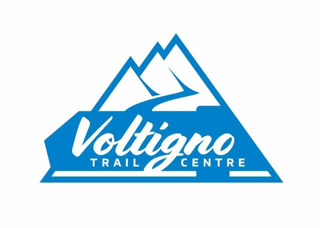 voltigno logo
