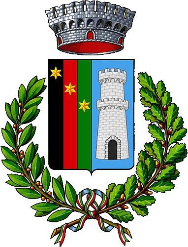 Logo Comune Tornimparte