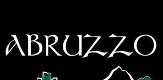 abruzzo irish festival