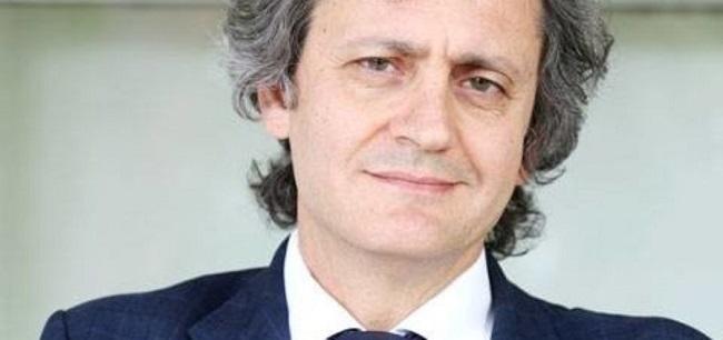 Arnaldo Colasanti