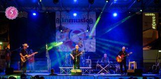 Roseto Dik Dik protagonisti 2° serata Emozioni in Musica