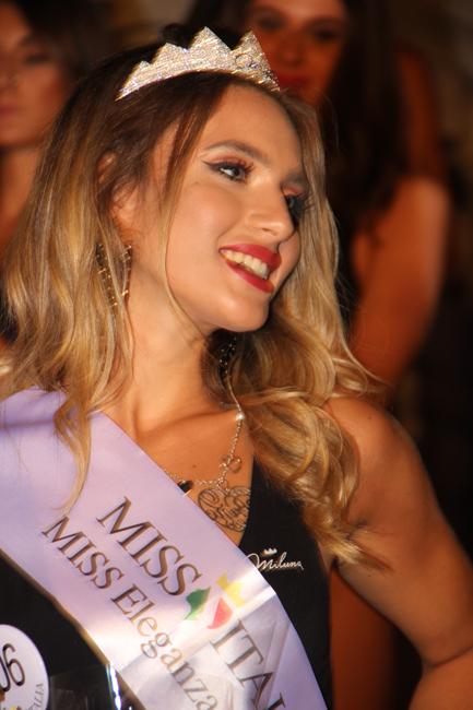 Erika Nicolosi