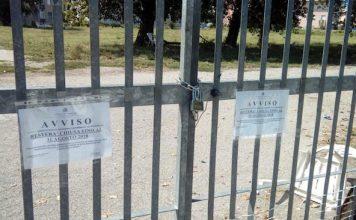 ex monopolio Pescara