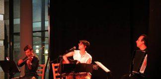 foto recital