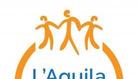 L'Aquila include