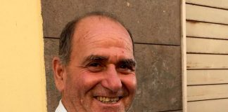 Luigi Serano