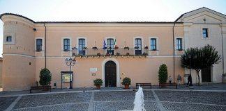 palazzo Valignani