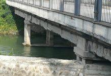 ponti Popoli