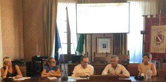 Provincia Teramo edilizia scolastica oltre 56 milioni euro interventi