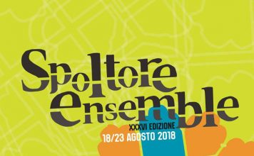 Spoltore Ensemble 2018