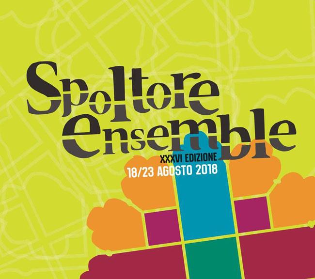 Spoltore Ensemble 2018