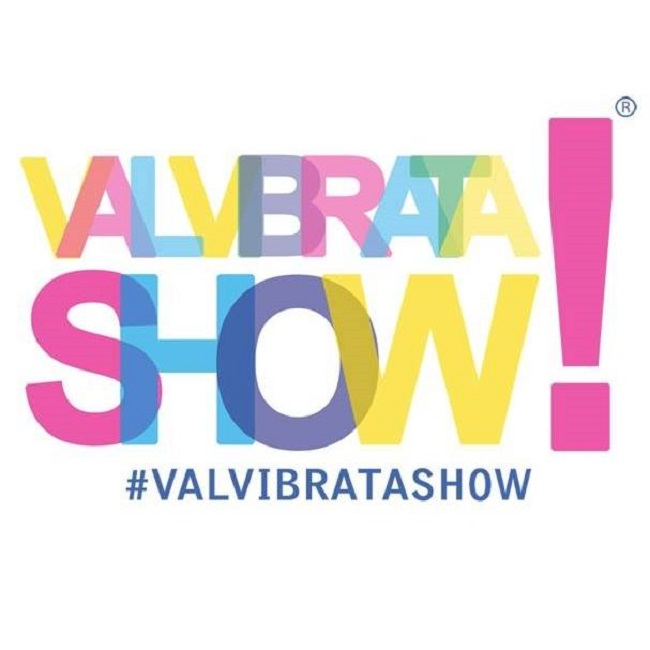 val vibrata show