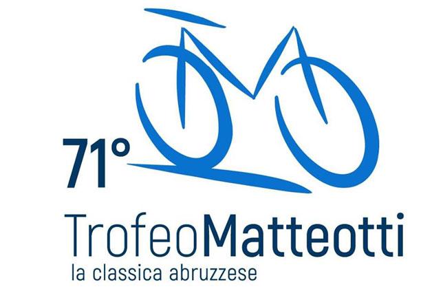 71 trofeo matteotti