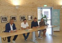 adriatic film festival