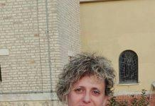Cesira Donatelli