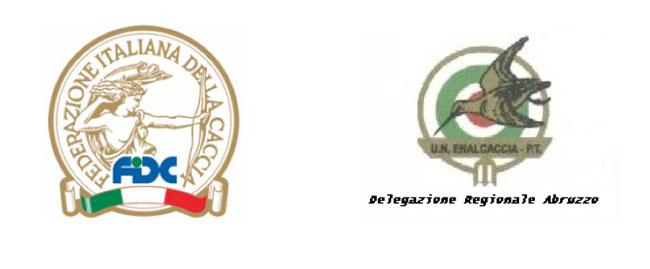 Calendario Regionale Abruzzo.Calendario Venatorio Enalcaccia Abruzzo Accanto A Federcaccia
