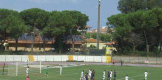 Francavilla Real Giulianova