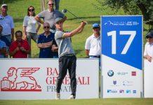 Successo Guido Migliozzi Abruzzo Open 2018