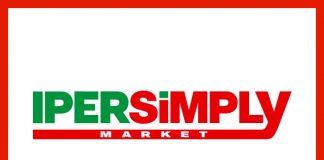 iper-simply