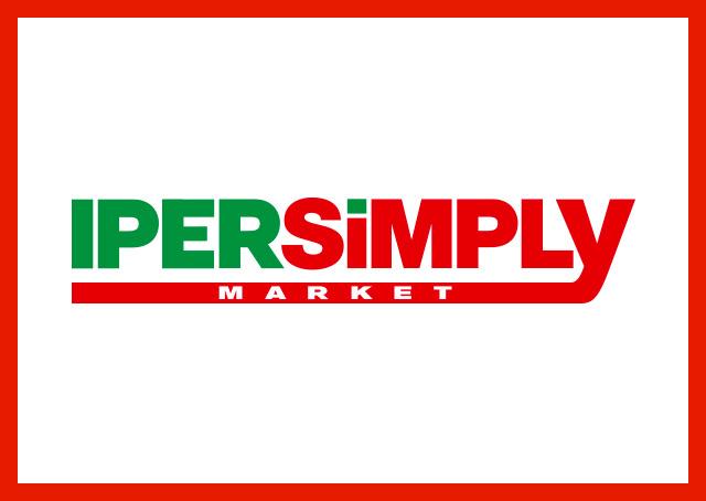 iper simply