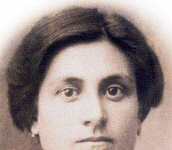 Maria Rosaria Cimini