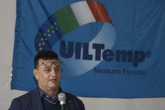 Maurizio Sacchetta
