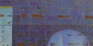 mosaico Giuseppe Modica
