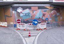 murales Peeta Montesilvano