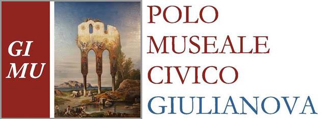 Giulianova, proseguono le visite guidate gratis del Polo Museale Civico