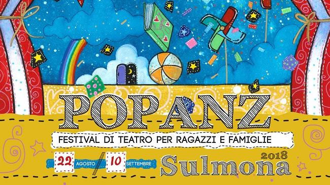 popanz festival