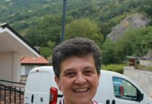 Rosilde Nepa