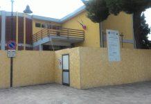 scuola San Silvestro