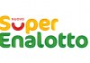 super enalotto logo