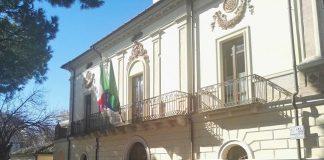Villa Filiani Pineto