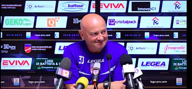 Zichella conferenza stampa