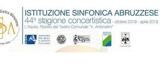 44a stagione concertistica isa