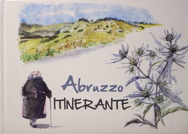 AbruzzoItinerante