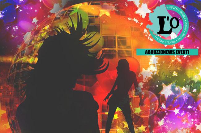 Movida Pescara: locali per ballare nel fine settimana (13-15 settembre)