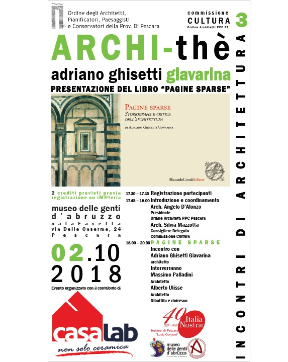 archi-the
