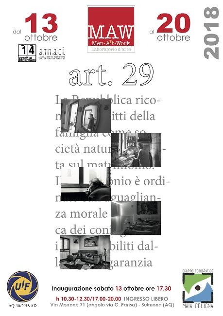 art.29