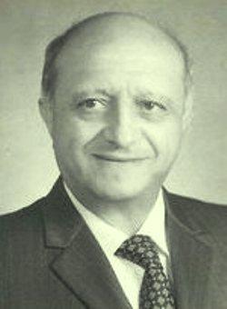 Rames J Bucci