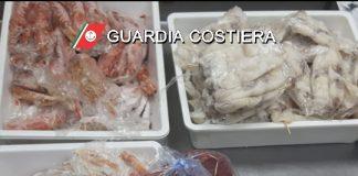 filiera ittica Giulianova