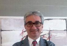 Michele Borgia