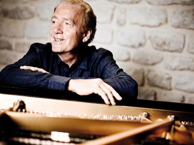 François Joel Thiollier