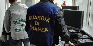 gdf Pescara 26 ottobre 2018