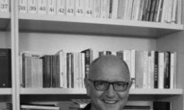 Lucio Basile