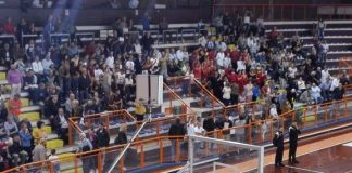 Pescara Nardò