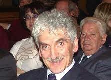 Professor Lino Befacchia