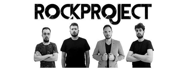 rockproject
