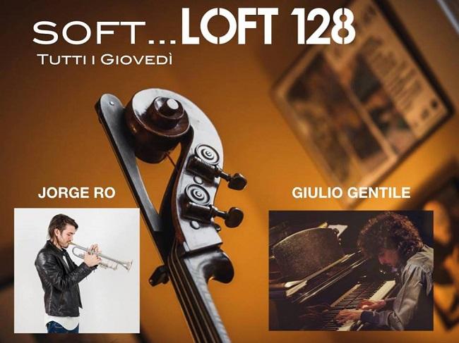 soft loft 128 11 ottobre 2018